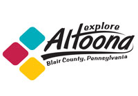 Explore Altoona